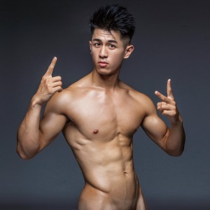 asian_model_teddy_tzeng2-300x300