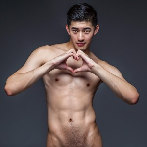 asian_model_teddy_tzeng20-300x300