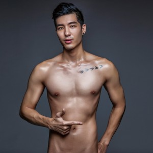asian_model_teddy_tzeng6-300x300