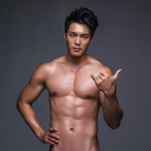 asian_model_teddy_tzeng8-300x300