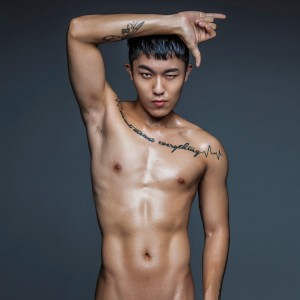asian_model_teddy_tzeng9-300x300