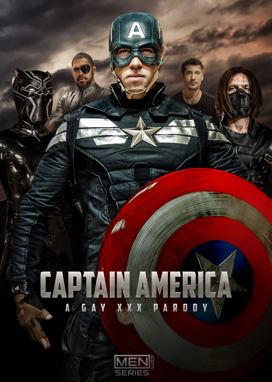 captainamericaxxx_portrait