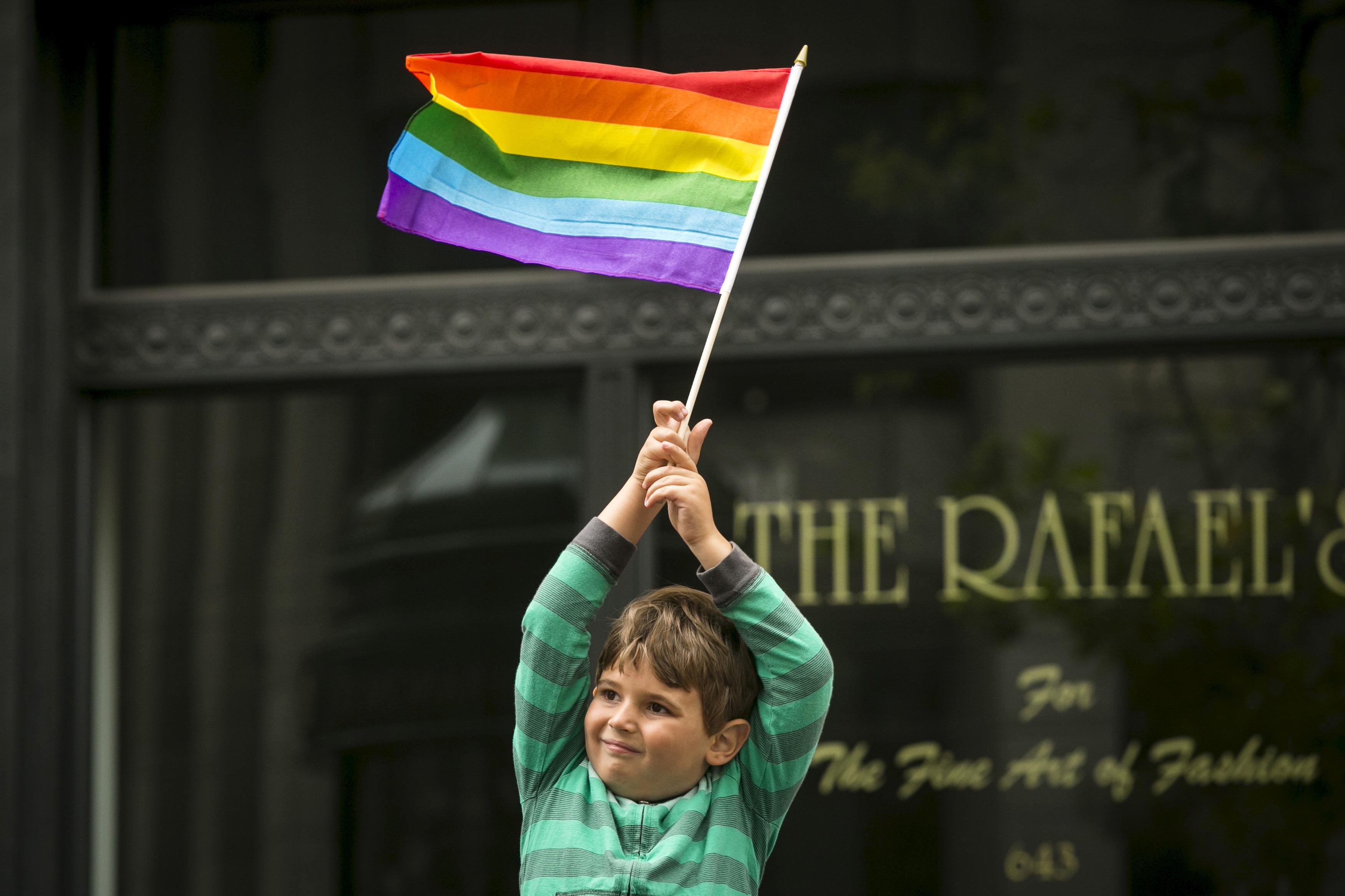 Malta Gay Dönüşüm Terapisini Yasaklayan İlk Avrupa Ülkesi Oldu