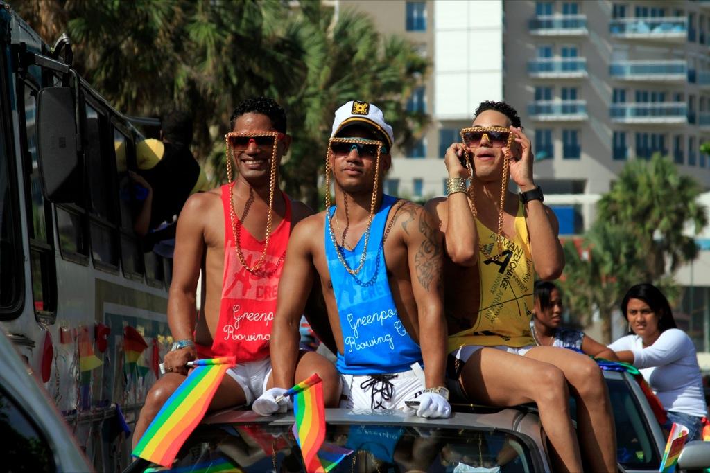 gay_pride_belize