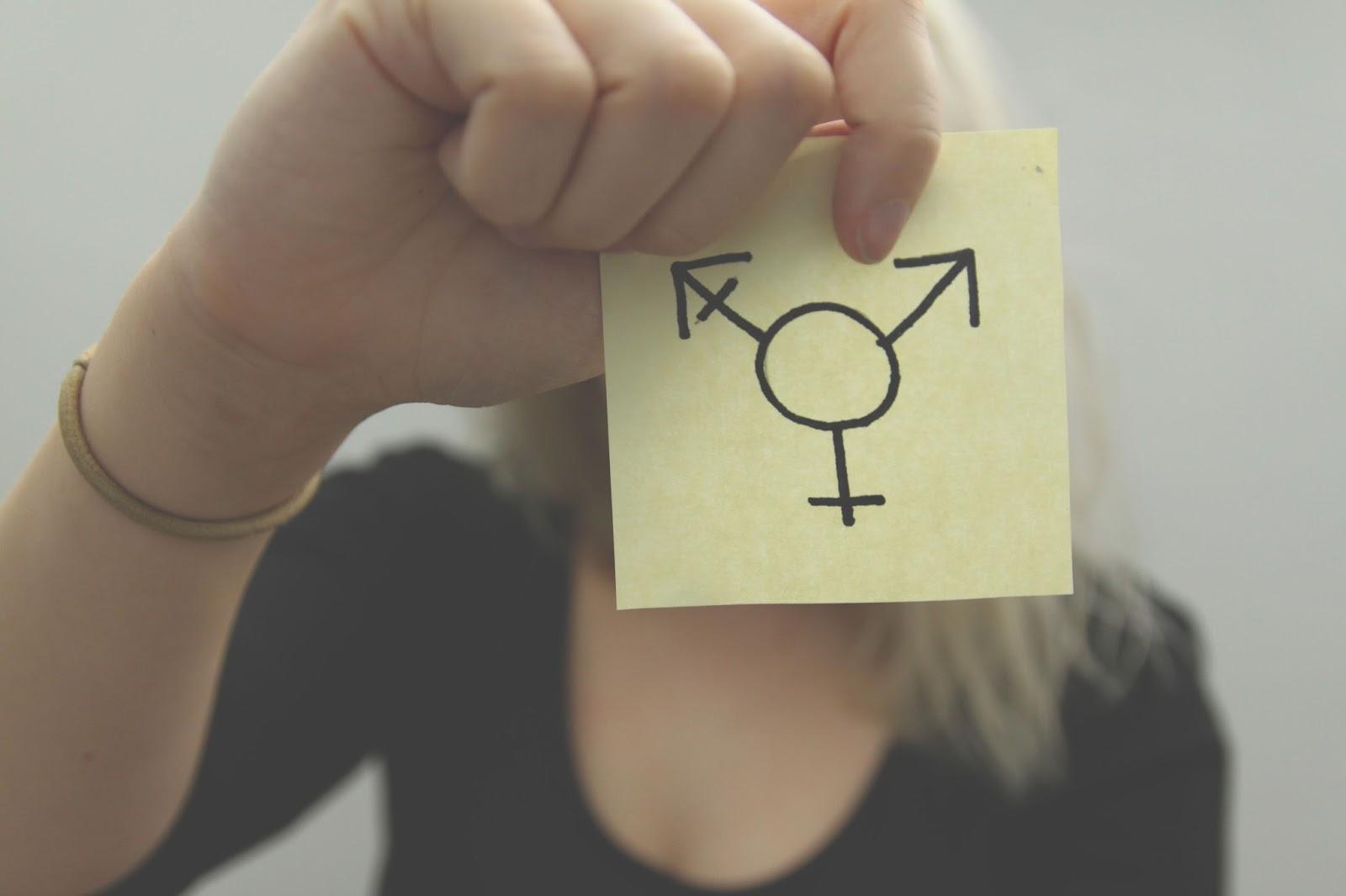 gender-talks-2