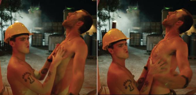 matt-lewis-shirtless-gay-11-670x327-1