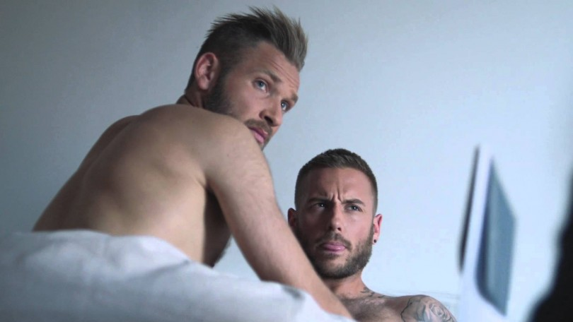 futbol gay Search  XVIDEOSCOM