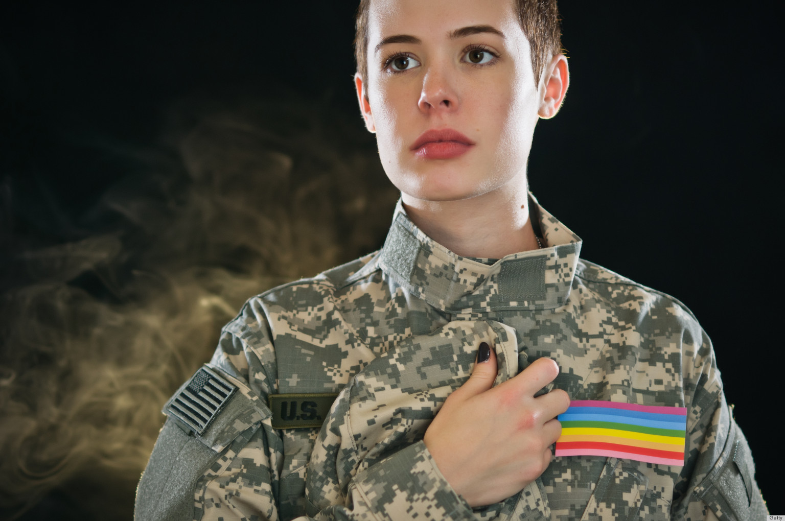 o-doma-military-facebook