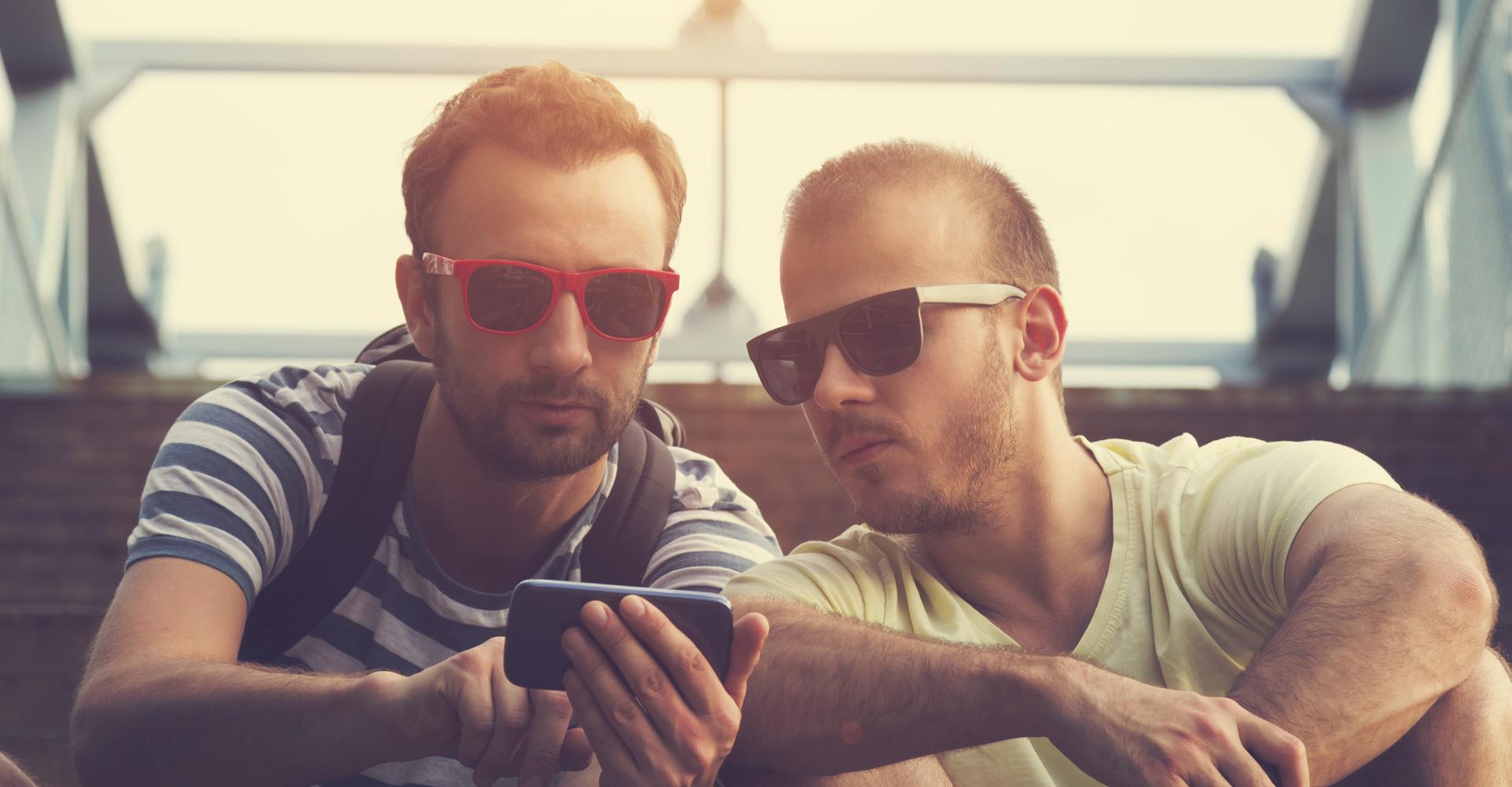 pareja_gay