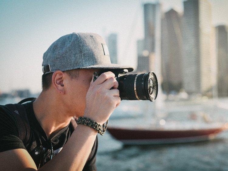 photo_hobby