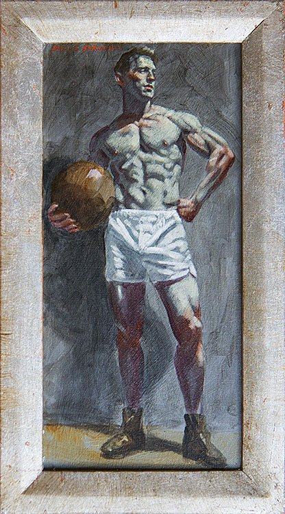 sargeant_benjamin-with-medicine-ball-980