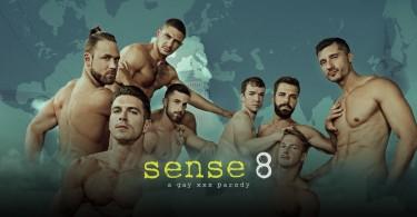 sense8_twitter