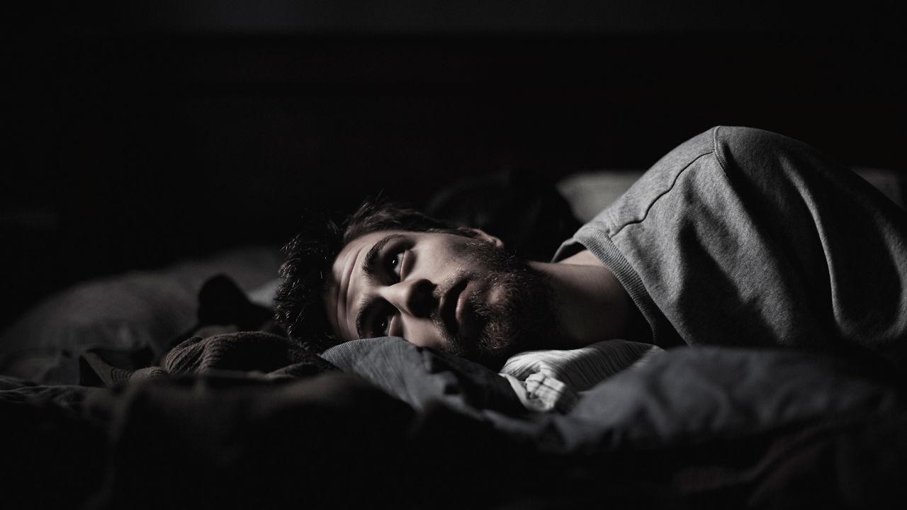 Gay Erkeklerin Yeni Bir İlişkide Boğuştukları 7 Sorun