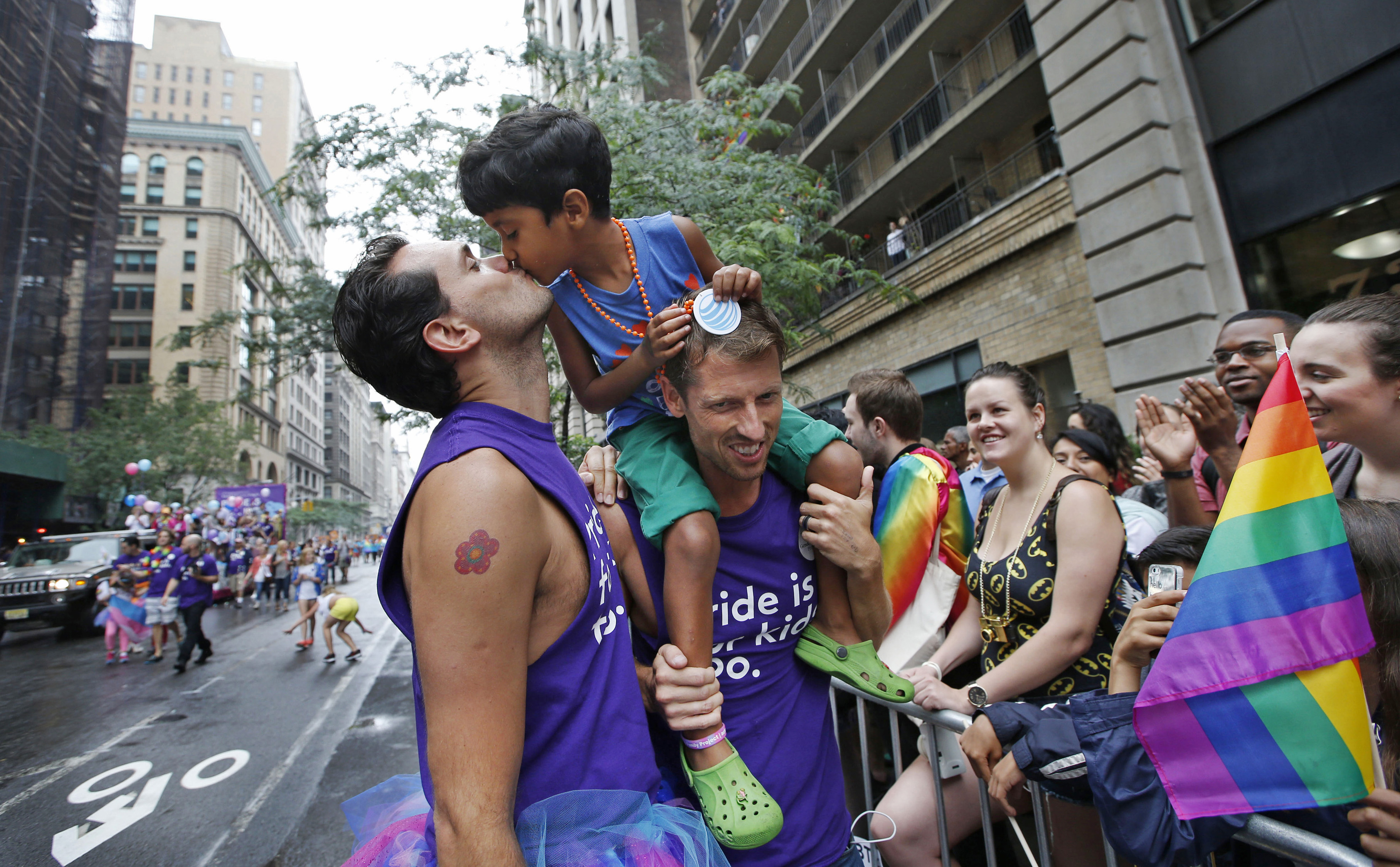New york city looks to repeal gay conversion therapy ban