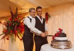 Gay-wedding-cutting-cake