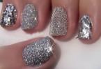 Glitter-Nail-Polish-Ideas-5-520x390