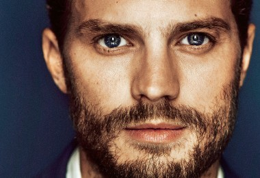 HD-Jamie-Dornan-Wallpapers-83