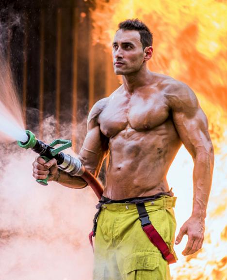 australian-firefighter-calendar1
