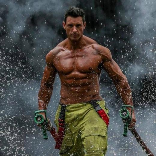 australian-firefighter-calendar3