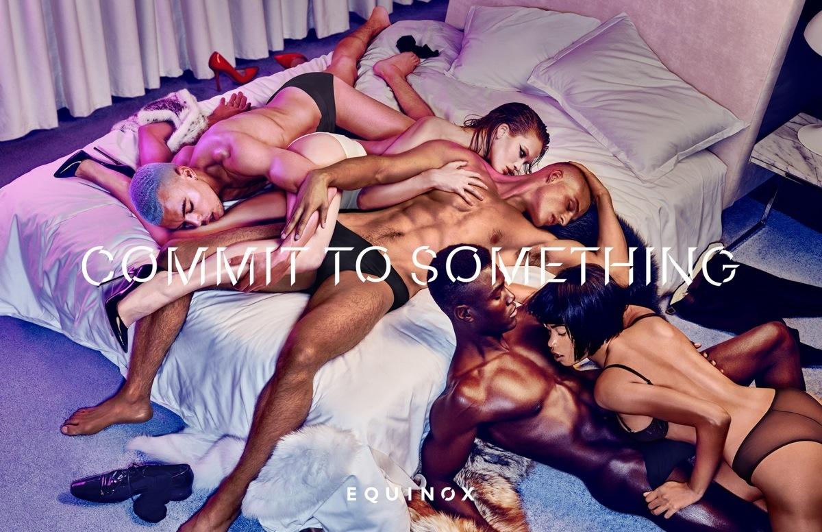 equinox-commit-to-something-4_aotw