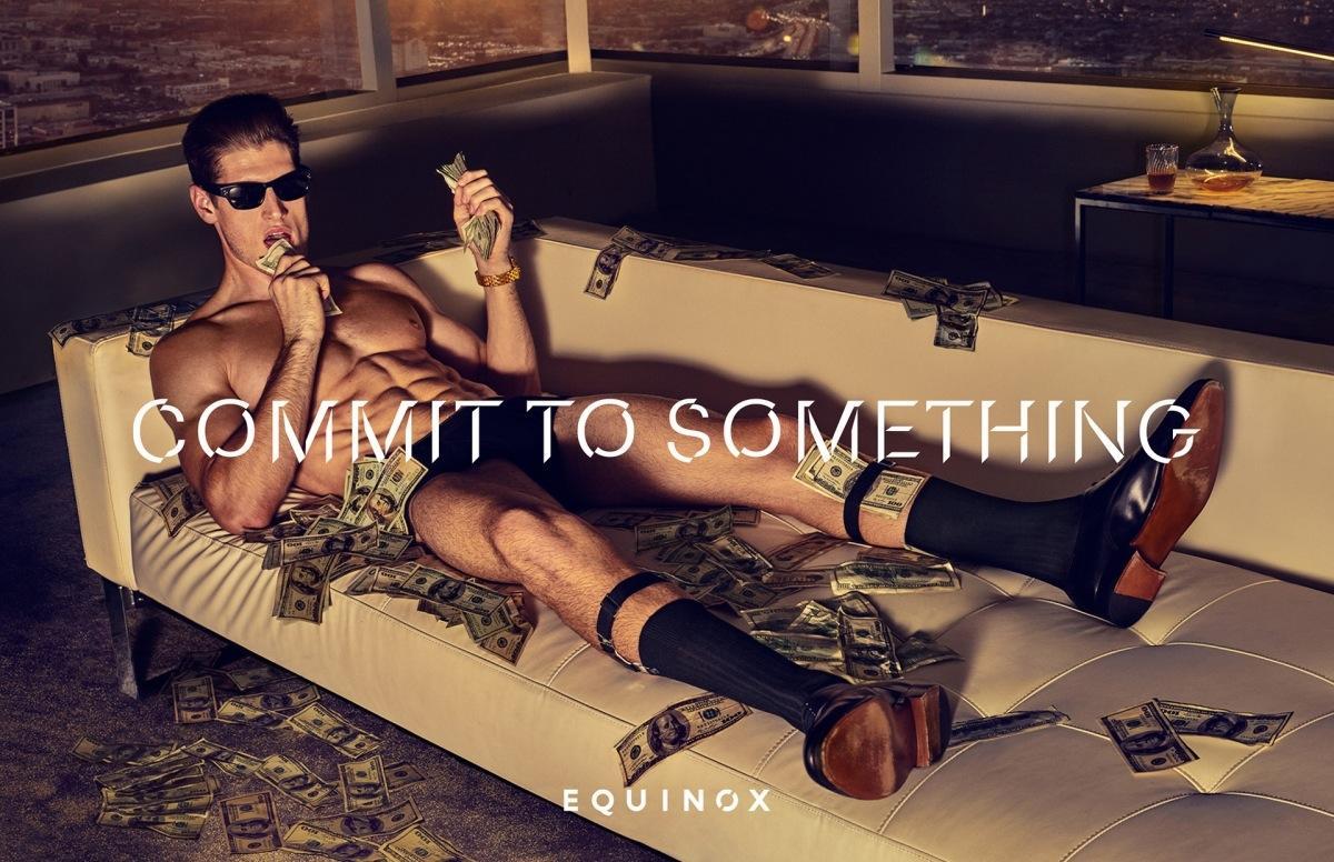 equinox-commit-to-something-6_aotw