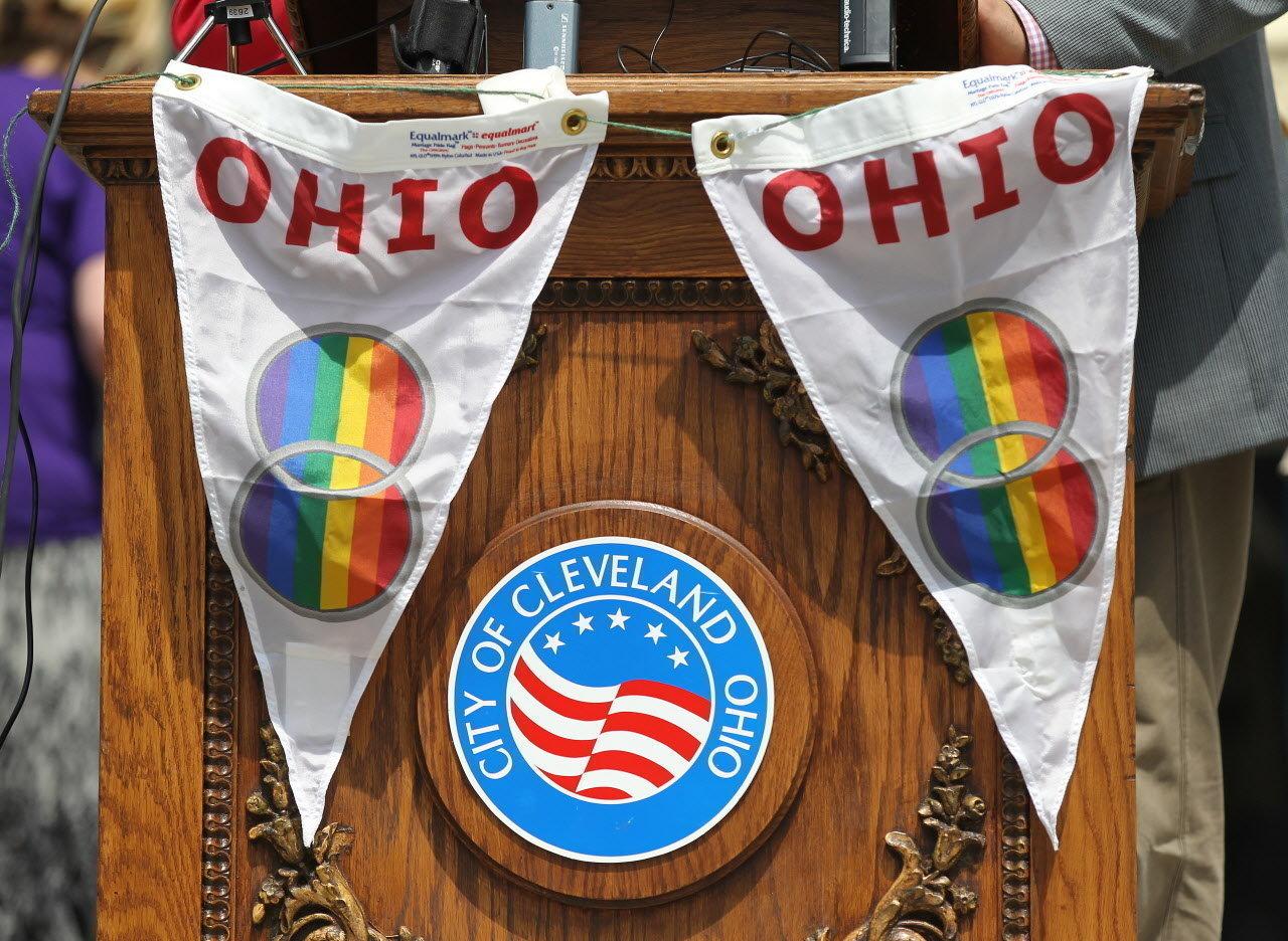 gay-marriage-legalized-b6d96fe725a3e6db