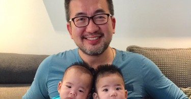 gay_dad_taiwan