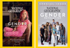 gender-revolution-ngm-covers-ngsversion-1482248469304