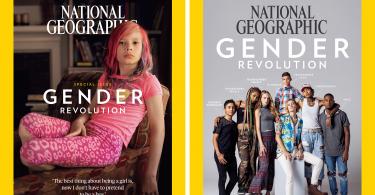 gender-revolution-ngm-covers-ngsversion-1482248469304