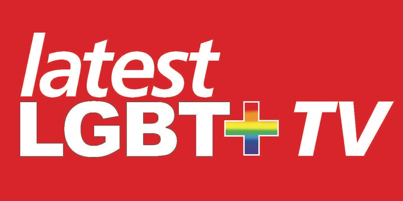 İngiltere'nin İlk LGBT TV Kanalı Yayın Hayatına Başlıyor!