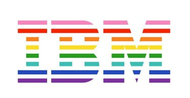 ibm-rainbow-logo