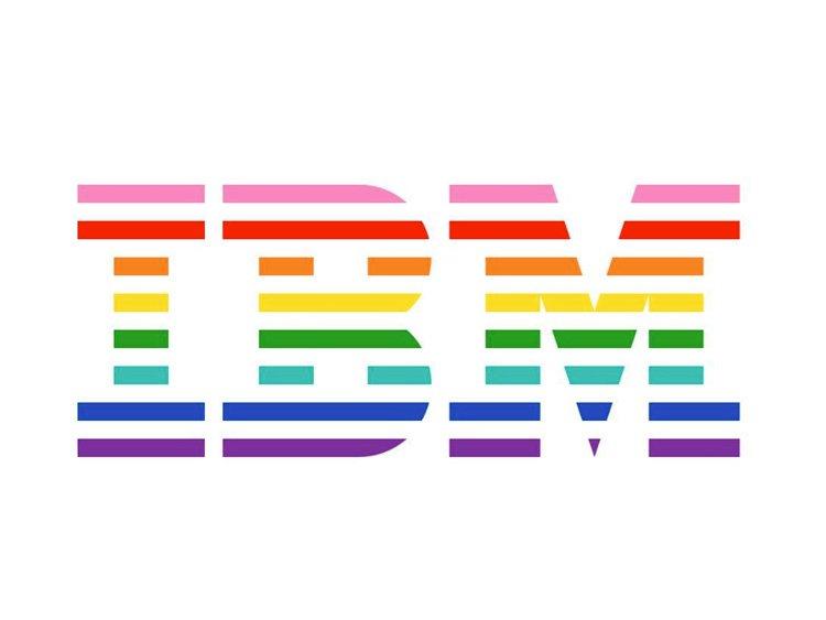 ibm-rainbow-logo