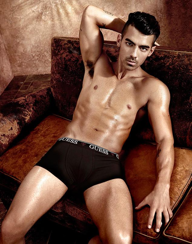 joe-jonas-guess5