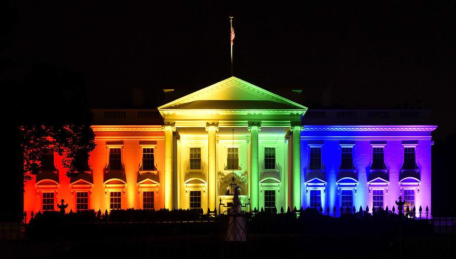 rainbow-white-house-washington-dc-brendan-reals
