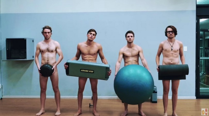 south-africa-naked-gym