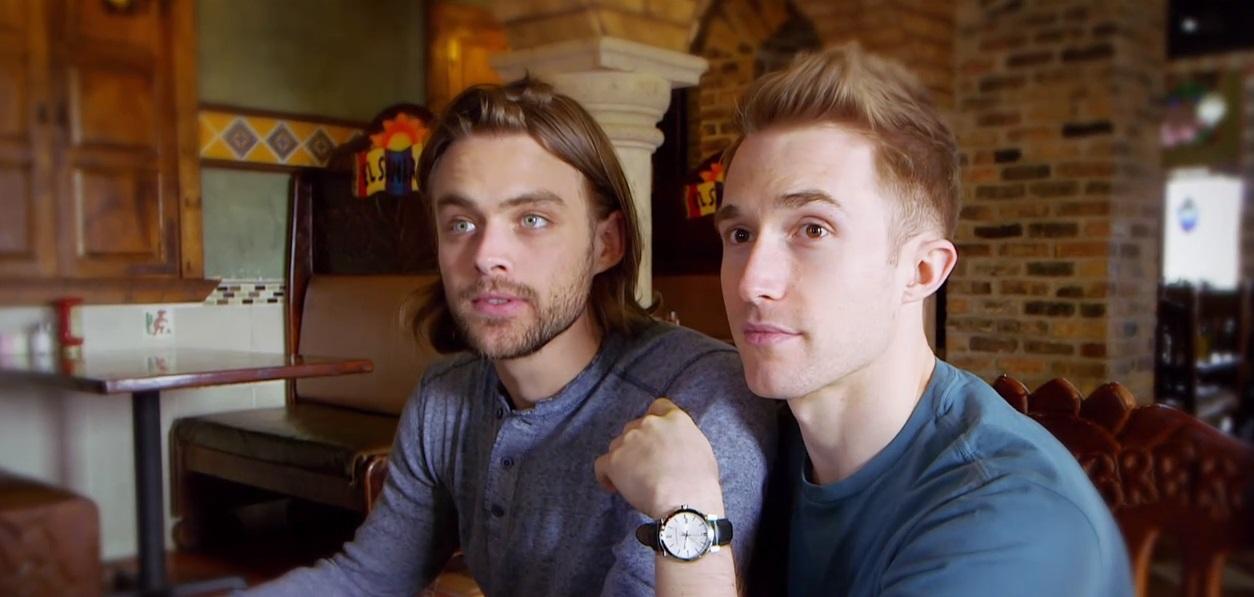 Gay Çifti Restorana Almayan İşletmeye Tepkiler Çığ Gibi Büyüdü
