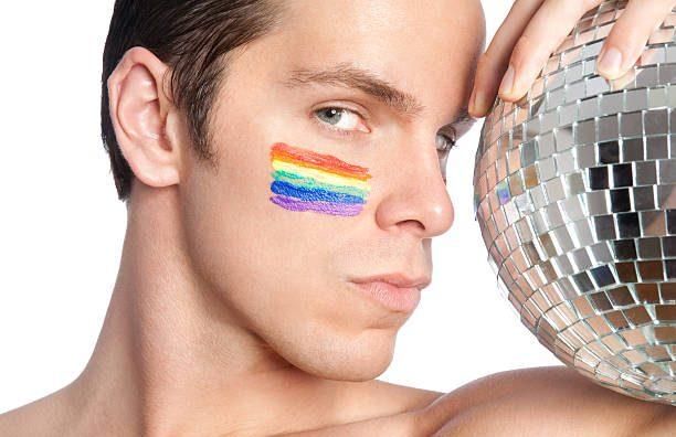 Ölmeden Önce Yapılması Gereken 36 Eşcinsel Şey