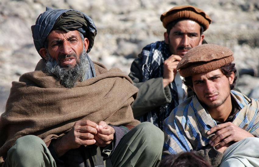 Afghan-villagers-from-Kapisa-Afghanistan