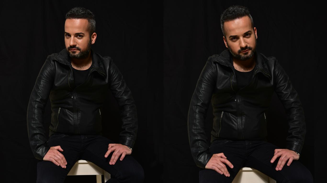 Gmag Özel Röportajı: Emre Erdemoğlu İle Moda ve Stil Hakkında