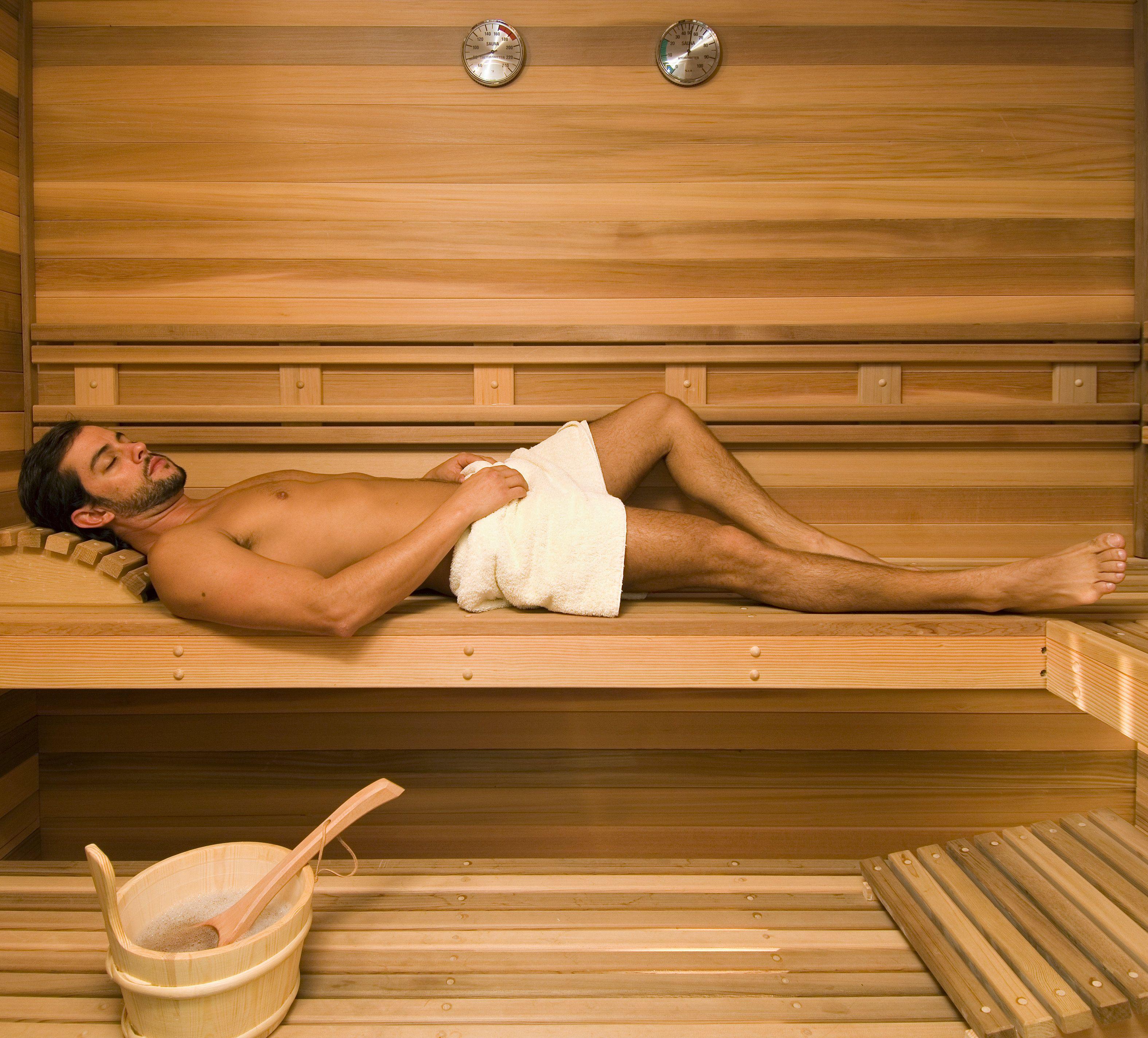 Luxury-sauna-vucutgelisimine-faydasi1
