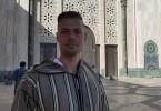 Michael_Sinan_2 (1)