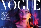 Valentina-Sampaio-Vogue-Paris-March-2017-Photoshoot01