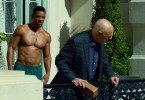 Will-Smith-Body-In-Focus-Movie-Wallpaper-HD