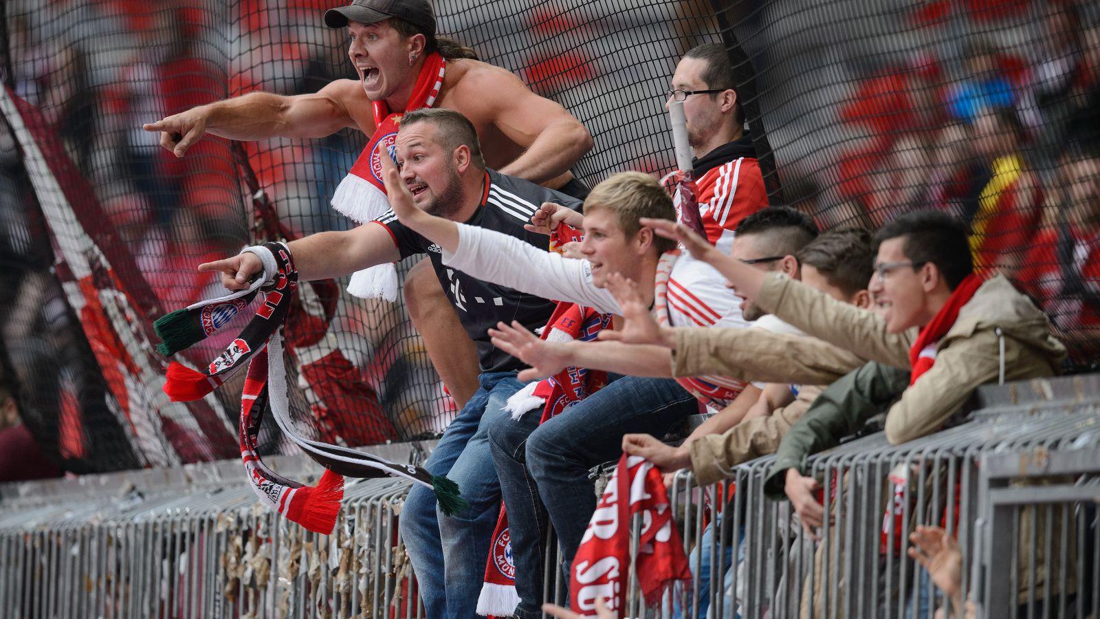Futbol Maçlarında Yaşanan Homofobik İstismara Ceza Geliyor!