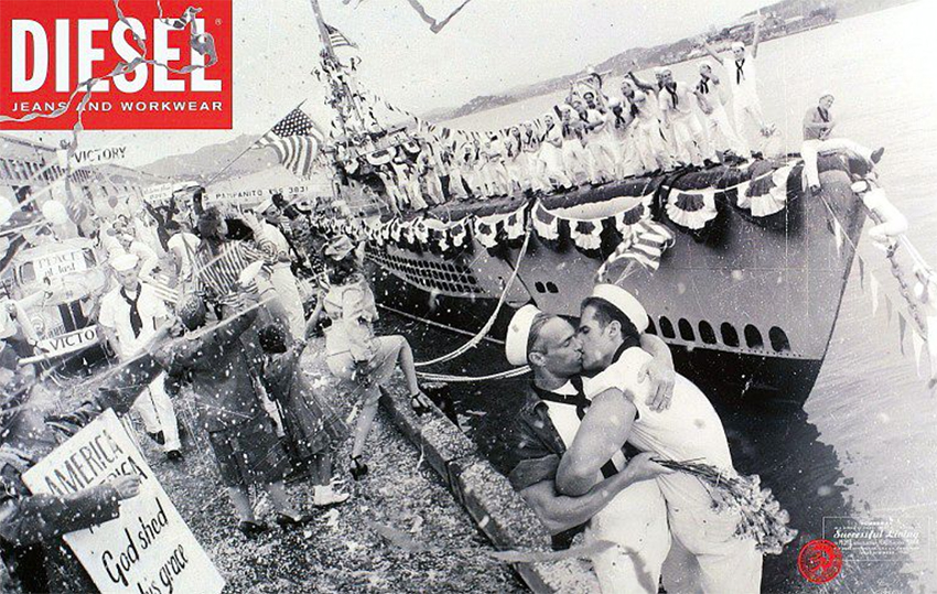 diesel_gay_sailors