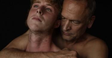 older-gay-men-younger-gay-man