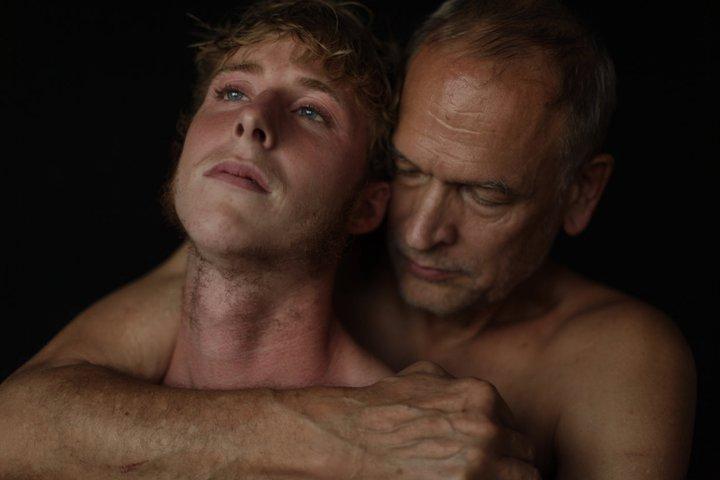 Olgun Gay Erkeklerin Daha İyi Sevgili Olduğunu Gösteren '10' Sebep