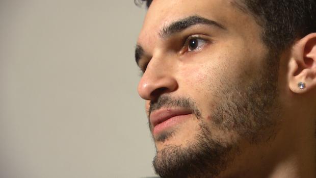 Eşcinsel Sığınmacılar: 'Mısır'a Dönmektense Ölürüm Çok Daha İyi'