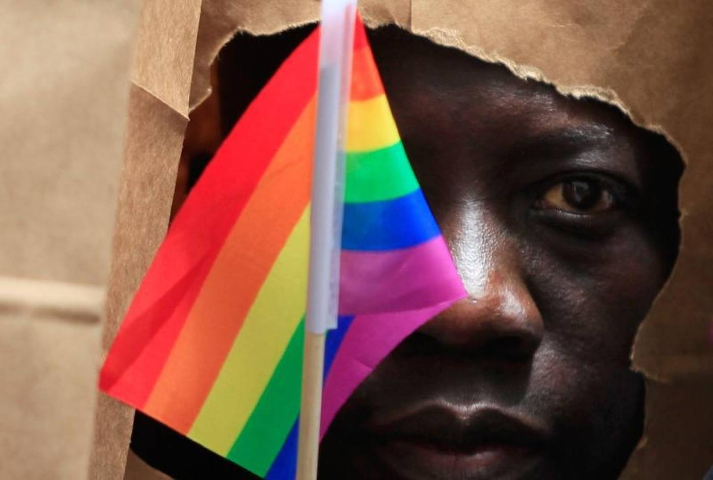 Tanzanya'dan LGBT'ler İçin SKANDAL Karar!