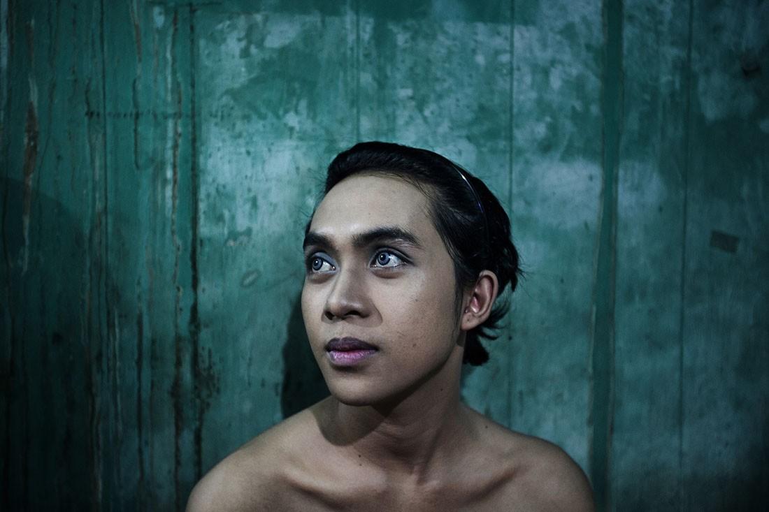 Avustralyalı Transseksüel Gençler Hormon Tedavisi İstiyor